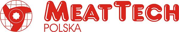 MEATTECH maszyny przemysł mięsny